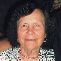 Helena Tarchala