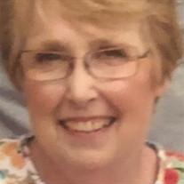 Sharon Marie Musselman