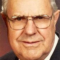 Robert B. 'Bob' Young