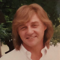 Daniel Donavan