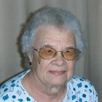 June Y. Herr