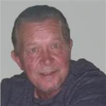Jeffery Vandonsel (Camdenton)