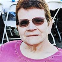 Denise Marie Miller