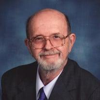 Roger L. Cudaback