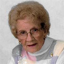 Maxine L. Little
