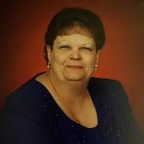 Marsha L. Murray