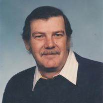 Richard L. Cloninger