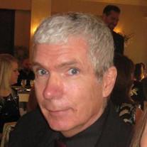 Peter S. Bydlik