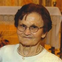 Maria Lach