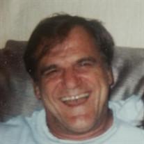 Frank J.  Rozmus
