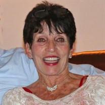 Linda A. Berrow-Ortolani