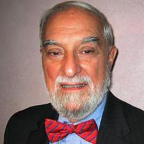 George  T.  Foundotos