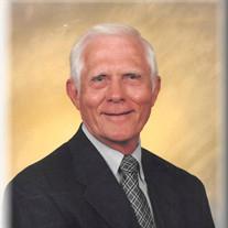 Mr. Bobby Gene Miller