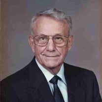 Dr. Charles V. Zupfer DDS