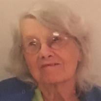 Dorothy L Van Vark