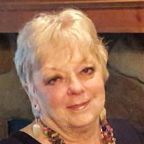 Linda L. O'Dell