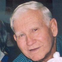 Ernest H. Ford