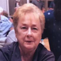 Alice  J. Farello