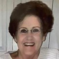 Kathleen A. Siegelski