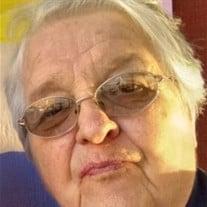 Irene M. Atchison