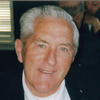Bernard R. Sherwill Sr.