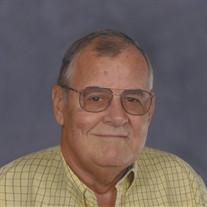 Sanford E.  Butler