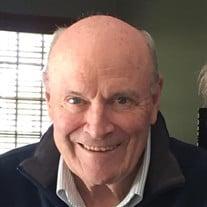 George J. Synnott