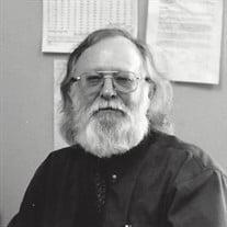 Mr. Mike  Hughes