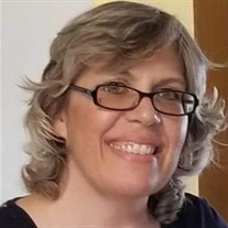 Jennifer Sifuentes