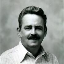 Jim Disney