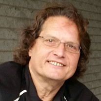 Steven T. Puro