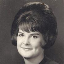 Jennifer S.  Appleby