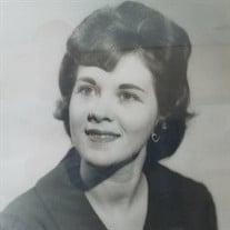 Diane M. Bowen