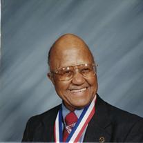 Arthur H. Rothwell, Jr.