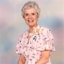 June L. Adelhelm