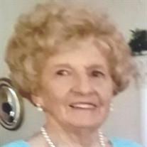 Marjorie  Ginger Pottorf