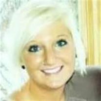 Brooke Lee Williams