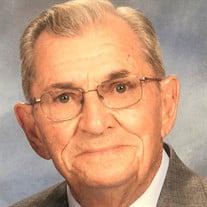 Mr. Charles H. Dale