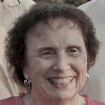 Mrs. Marilyn  H. Cady