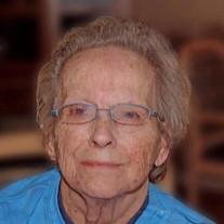 Ollie J. Kirkman