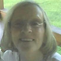 Linda L. Nash