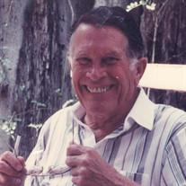 Paul A. Surgeon