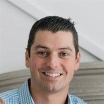 Michael R Christl