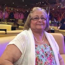 Mrs. Edna M. Pagnozzi