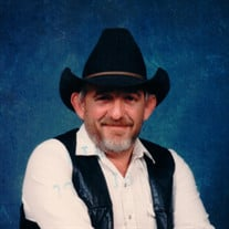 Michael L. Taylor