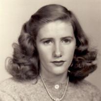 Jeanne L. Gardiner