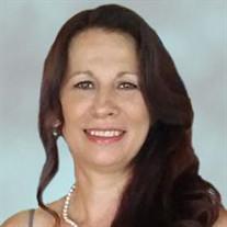Brenda  J.  Ardis-Olsen