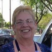 Peggy Indermuehle