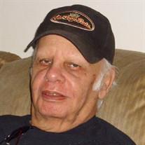 Edward  L. Kalil