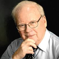 Paul W. Repke